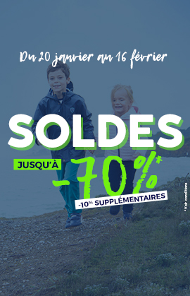 04-EOM Soldes-Push promo 270x419-BOOST
