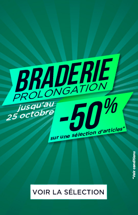 15-EOM Braderie-Push promo 270x419-Prolongation