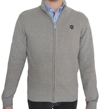5.2-crepa-cardigan-homme-gris-chine-clair-a