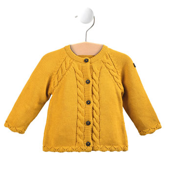 BB-natenis-cardigan-bebe-fille-jaune-curry-a